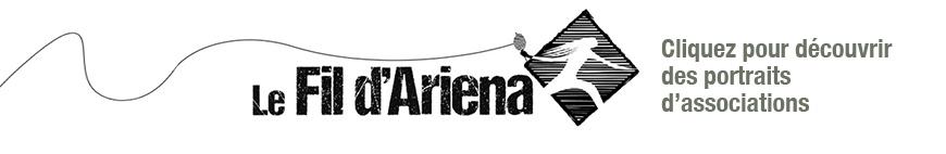 Réseau Ariena